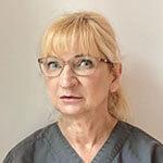 Weonika Larsson